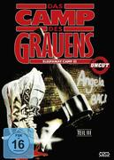Camp Des Grauens 3 - Sleepaway Camp 3 (Uncut)