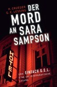 Der Mord an Sara Sampson