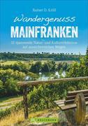 Wandergenuss Mainfranken