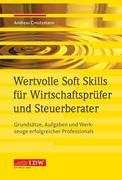 Wertvolle Soft Skills für Wirtschaftsprüfer und Steuerberater