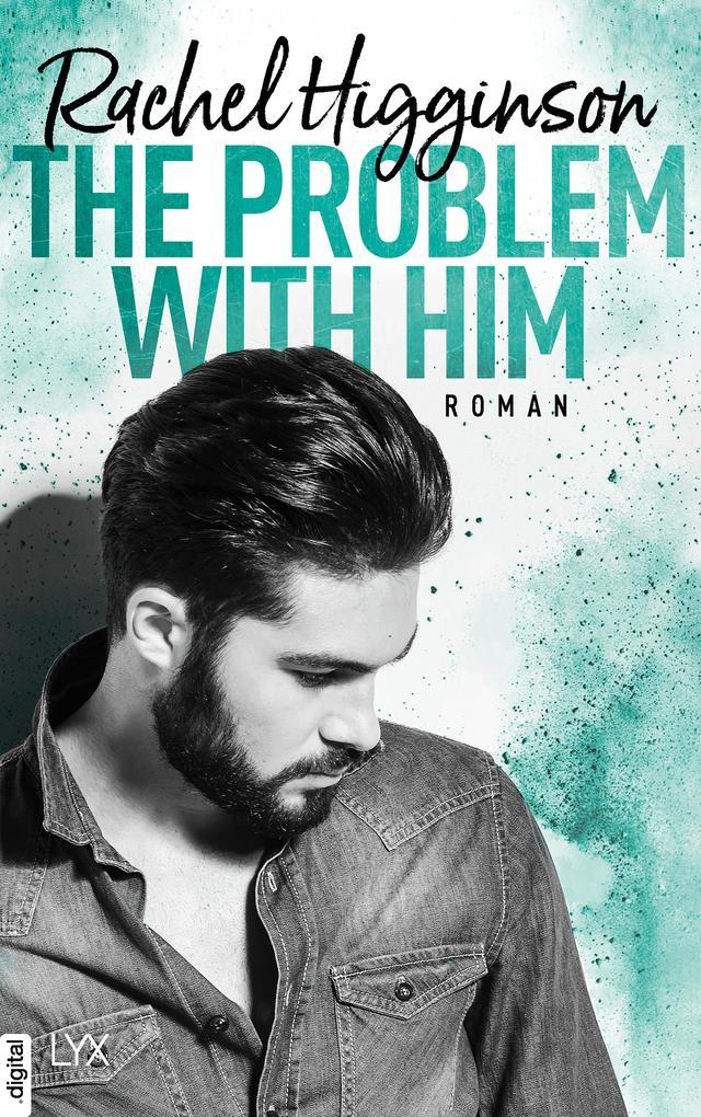 The Problem With Him als eBook epub