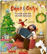 Onno & Ontje (Bd. 4)