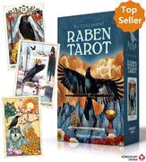 Raben Tarot
