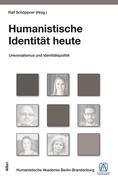 Humanistische Identität heute