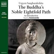 The Buddha's Noble Eightfold Path