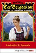 Der Bergdoktor 1978 - Heimatroman