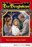 Der Bergdoktor 1976 - Heimatroman
