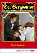 Der Bergdoktor 1975 - Heimatroman