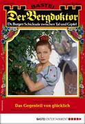 Der Bergdoktor 1977 - Heimatroman