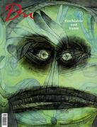 Du893 - das Kulturmagazin. Psychiatrie und Kunst