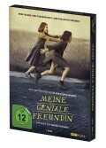 Meine geniale Freundin - 1. Staffel. Collector's Edition