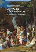 Green Worlds in Early Modern Italy