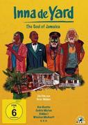Inna de Yard - The Soul of Jamaica. DVD