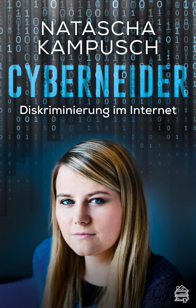 Cyberneider als Buch (gebunden)
