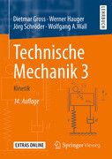 Technische Mechanik 3