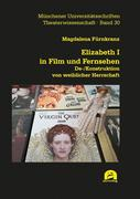 Elizabeth I in Film und Fernsehen