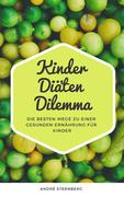 Kinder Diäten Dilemma