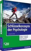 Schlüsselkonzepte der Psychologie