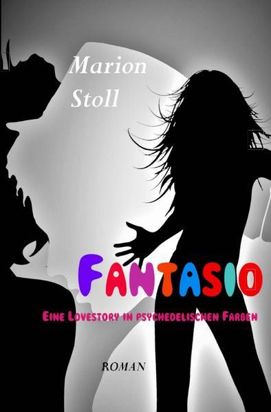 Fantasio als Buch (gebunden)
