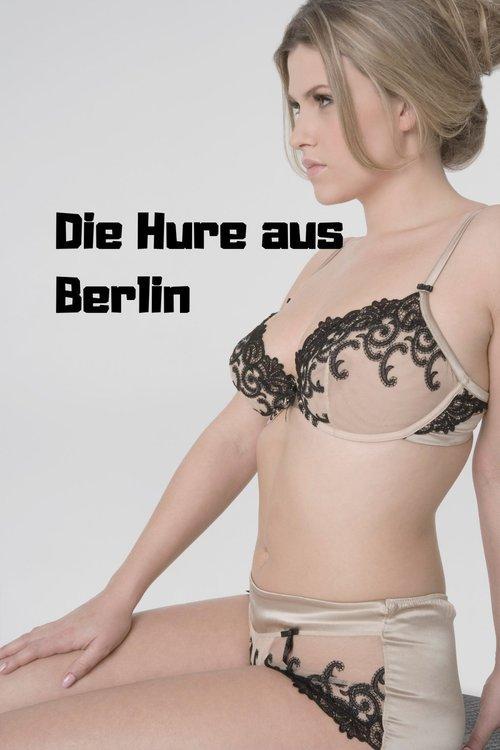 Die Hure aus Berlin als eBook epub