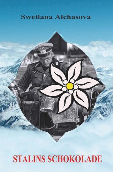Stalins Schokolade als Buch (kartoniert)