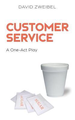 Customer Service als eBook epub