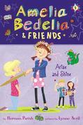 Amelia Bedelia & Friends: Amelia Bedelia & Friends Arise and Shine