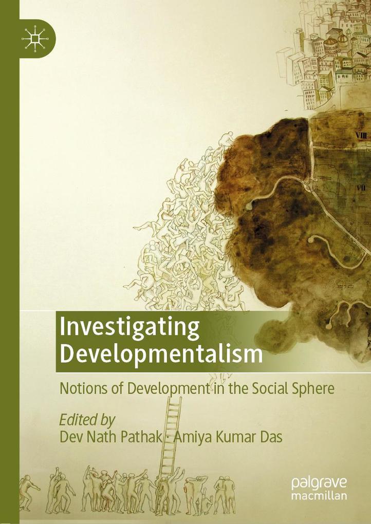 Investigating Developmentalism als eBook pdf