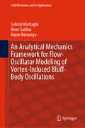 An Analytical Mechanics Framework for Flow-Oscillator Modeling of Vortex-Induced Bluff-Body Oscillations
