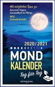 Mondkalender 2020/2021