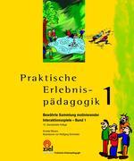 Praktische Erlebnispädagogik 1