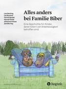 Alles anders bei Familie Biber