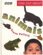 Find Out about Animals