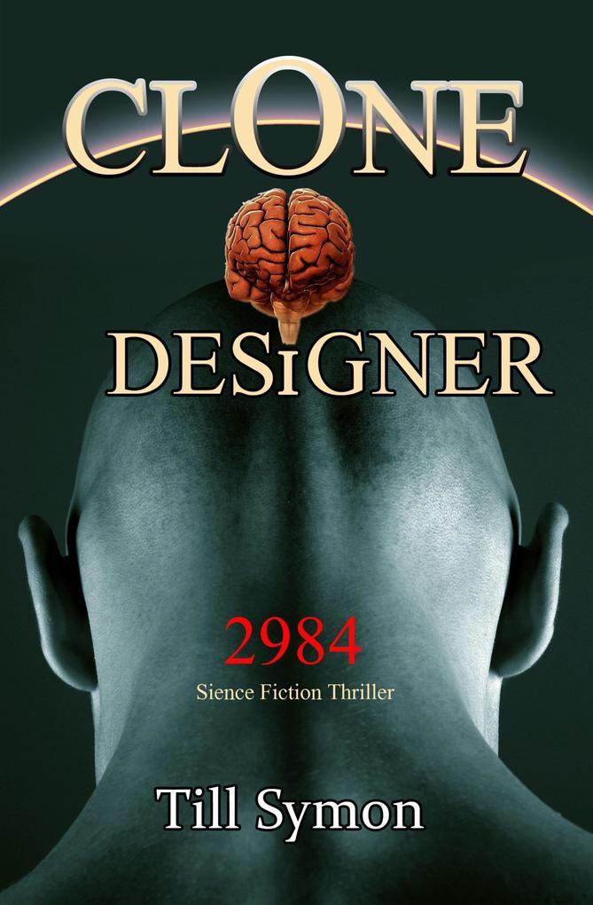 Clone Designer als eBook epub