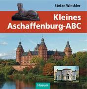 Kleines Aschaffenburg-ABC