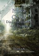Nova Orbis - Die Gesellschaft der Frauen