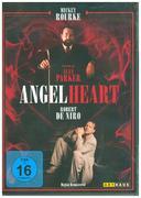Angel Heart. Digital Remastered