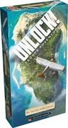 Unlock! Escape Adventures (Spiel). .Box1C
