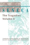 Seneca: The Tragedies