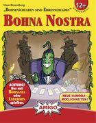 AMIGO - Bohna Nostra