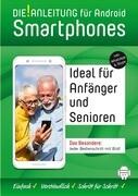 DIE ANLEITUNG für Smartphones mit Android 8/9