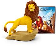 Tonie - Disney: Der König der Löwen