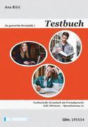 Testbuch