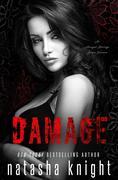 Damage: an Arranged Marriage Mafia Romance (Collateral Damage, #2)