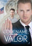 Codename: Valor