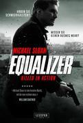 EQUALIZER - 02 Killed in Action