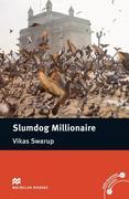 Slumdog Millionaire - New