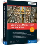Warehouse Management mit SAP EWM