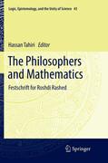 The Philosophers and Mathematics