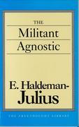 Militant Agnostic
